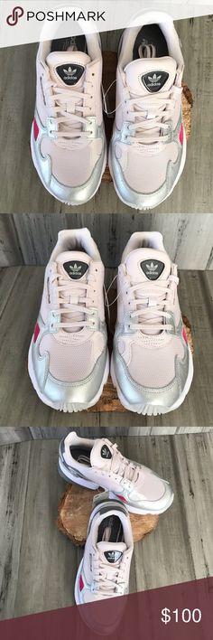 adidas Originals Superstar Grau Vintage Suede Herren Schuhe Sneaker BZ0216