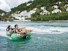 Book a stay at Windjammer Landing, a stunning St. Lucia resort featuring six resort pools, five restaurants, water activities, tours & excursions and more! Famous Twins, All Inclusive Family Resorts, Rest And Relaxation, Water Activities, Cayman Islands, Beautiful Beaches, Caribbean, Life Is Good, Summertime