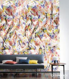 papier-peint-trompe-l-oeil-effervescence-casamance