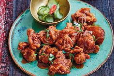 Try our marmite chicken recipe. This easy marmite recipe with chicken is an easy chicken thigh recipe with marmite. Try our chicken and marmite sauce recipe Marmite Recipes, Sauce Recipes, Vegemite Recipes, Easy Chicken Thigh Recipes, Chicken Recipes, Tuna Recipes, Veg Recipes, Healthy Recipes, Easy Japanese Recipes