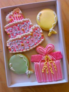 Epicurean Biscuits - Shopping for Biscuits