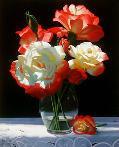 Brian Davis, Art, oil paintings, limited editions, art instructio, painting workshops,
