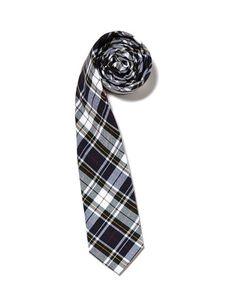 Willoughby Necktie