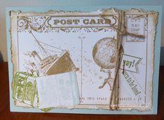 mannenkaart -- bijsien.blogspot.nl