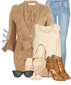 """Wood"" by bella8 on Polyvore"