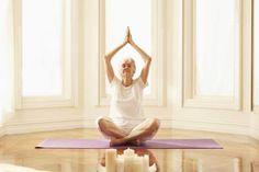 20 best yoga for seniors images  yoga yoga for seniors