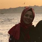 "487 Likes, 13 Comments - seyma dogruel okur شيماء اوقور (@seymaokur) on Instagram: ""#tezhip #halkar #tasarım #sanat #art #islamicart #illumination #gilding #design #seymaokur #izmir…"""
