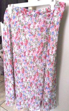0c1bca0e2b12 7 Best Pants Slacks Cords etc images   Cords, Slacks, Anthropologie ...