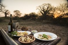 Pafuri is located in the far northern region of the Kruger amidst a mix of mopane woodland and botanically-rich sandveld. The area was declared a Ramsar site in… Bush Wedding, Game Lodge, Luxury Tents, Safari Theme, Kruger National Park, Luxury Holidays, Tent Camping, Lodges, Big 5