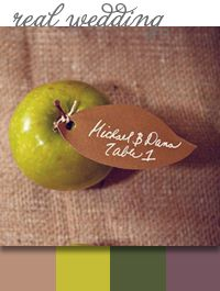 tie in apples from engagement pictures Engagement Pictures, Apples, Wedding Blog, Equestrian, Hair Makeup, Names, Decorations, Tie, My Style