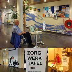 0 vind-ik-leuks, 1 reacties - Jeugdmaatwerk (@jeugdmaatwerk) op Instagram: 'Zorgwerktafel.nl 10-12 #zorg #werk #schulden #eenzaamheid'