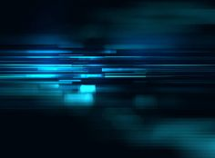 blue-geometric-shape-abstract-technology-background-picture-id540565484 (612×452) Technology Posters, Technology Wallpaper, Technology Background, Beautiful Photos Of Nature, Nature Photos, Space Illustration, Stock Foto, Neon, Gaming Wallpapers