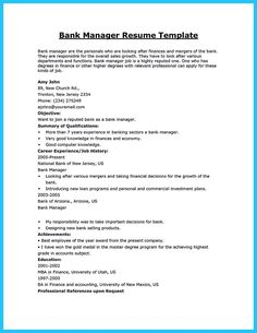 Sample Resume For Cook Position Awesome Awesome Ways To Impress Recruiters Through Case Management .