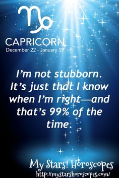 Capricorn Traits #capricorn #traits #quotes #personality #horoscope #facts #astrology