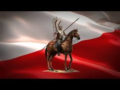 This is an educational video of why Americans (particularly conservatives) love, honor, and respect Poland. In this video, I explain my personal experience w. Educational Videos, Good News, Poland, 2nd Amendment, American, Youtube, Freedom, Politics, San Miguel