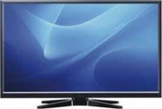 Telefunken TFL40200B13 Televízió Flat Screen, Blood Plasma, Flatscreen, Dish Display