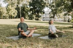 Breathwork is now taught as a professional field in many countries worldwide.