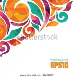 Kleuren Stockfoto's, afbeeldingen & plaatjes | Shutterstock