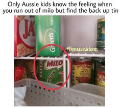 Literally Just 100 Fucking Hilarious Australian Memes It's that feeling that goes inside my heart and it goes normal