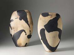 Keramikgruppe Grenzhausen monica debus