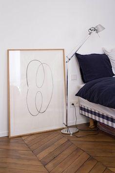 sabrina rencontreunarchi prenez rendez vous avec un archi pour 50 style classique et. Black Bedroom Furniture Sets. Home Design Ideas
