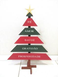 Christmas Tree Painting, Wood Christmas Tree, Xmas Tree, Craft Party, Birthday Bash, Wood Pallets, Screen Printing, Holiday Decor, Creative