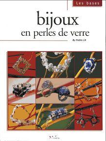Bijoux en Perles de Verre - Maite Omaechebarria - Picasa Albums Web
