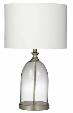 Marlo Table Lamp Pair - Table Lamps   Interiors Online - Furniture Online & Decorating Accessories