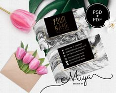 Black Marble business cards, Beauty industry business cards,printable business cards ,modern business card, Clothing industry business cards Printable Business Cards, Printable Cards, Printables, Beauty Studio, Modern Business Cards, Printable Designs, Black Marble, Beauty Industry, Paper Cards
