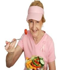 Effective Diet Plan For Seniors