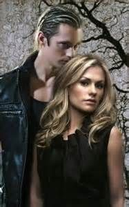 true blood sookie and eric - Yahoo Image Search Results