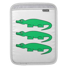 =>quality product          Alligators. Sleeves For iPads           Alligators. Sleeves For iPads today price drop and special promotion. Get The best buyDiscount Deals          Alligators. Sleeves For iPads lowest price Fast Shipping and save your money Now!!...Cleck Hot Deals >>> http://www.zazzle.com/alligators_sleeves_for_ipads-205785440693487386?rf=238627982471231924&zbar=1&tc=terrest