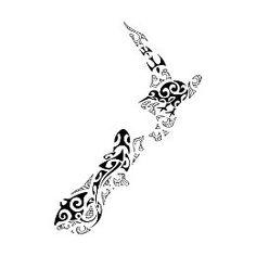 Hergestellt in Neuseeland Tattoo Marquesan Tattoos - Hergestellt in Neuseeland Tattoo ; Made in Neuseeland Tattoo; fabriqué en t - Irezumi Tattoos, Tattoos Skull, Marquesan Tattoos, Star Tattoos, Body Art Tattoos, Sleeve Tattoos, Tattoo Stars, Maori Tattoo Designs, Skull Tattoo Design