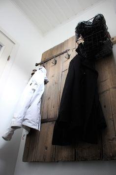 door, hanger,diy