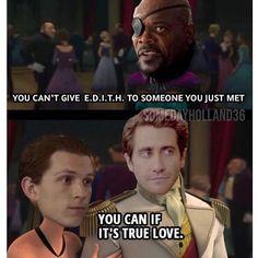 Marvel Jokes, Marvel Avengers, Funny Marvel Memes, Dc Memes, Avengers Memes, Marvel Fan, Funny Memes, Hilarious, Marvel Universe