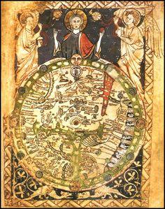 Historia de la navegación Enrique el Navegante  Portugal (mediados S. XV)