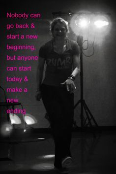 Passion to move that bootie Fitness Quotes, Fitness Tips, Zumba Fitness, Health Fitness, Weight Loss Inspiration, Fitness Inspiration, Weight Loss Motivation, Fitness Motivation, Zumba Shirts