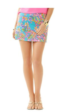 Check out this product from Lilly - January Skort  http://www.lillypulitzer.com/product/new-arrivals/january-skort/c/1/8328.uts