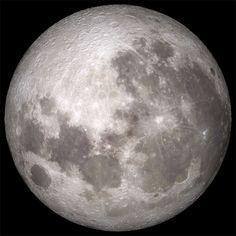 The 2013 Supermoon in Photos - the next 'supermoon' - 2014: August 10 -356,896 km  2015: September 28 – 356,877 km  2016:  - November 14 – 356,509 km Photo NASA/Goddard/LRO