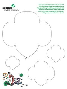 This site has great 2013 Girl Scout cookie clip art! @ in-the-cornerin-the-corner