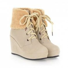 Wholesale Boots For Women, Buy Womens Winter Ankle Boots At Wholesale Prices - Rosewholesale.com - Page 11