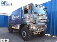 Voorraad • JB Trading Mobile Marketing, Semi Trucks, Ale, Volvo, Bing Images, Transportation, Vehicles, Autos, Trucks
