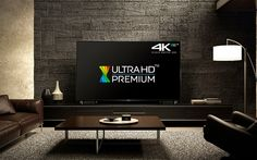 Anteprima Panasonic smart TV certificata THX e Ultra HD Premium Latest Technology Gadgets, Technology Articles, Technology Updates, 4k Ultra Hd Wallpapers, All Tv, Dolby Atmos, Dynamic Range, Home Entertainment, Home Automation