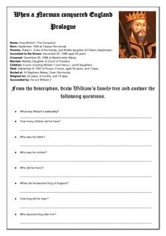 This is an elementary ESL worksheet for students to practice reading biographical facts and writing biographical paragraphs.