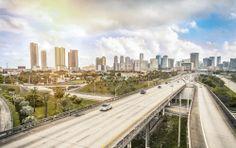 ¡Vacaciones en #Miami! ¿Qué hacer en este hermoso destino de playa? Cientos de posibilidades brinda el sur de la #Florida para disfrutar al máximo. http://www.bestday.com.mx/Miami-area-Florida/Atracciones/