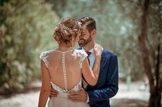 boda helena cueva, mi aventura con la moda