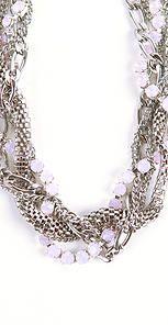 Handcrafted, fashion and fantasist jewelry Boutique, Diamond, Jewelry, Fashion, Jewels, Jewlery, Moda, La Mode, Jewerly