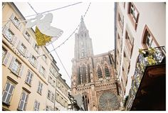 kait winston photography, strasbourg france, strasbourg, france, alsace, little alsace, petite france strasbourg, strasbourg christmas, strasbourg christmas market_0026