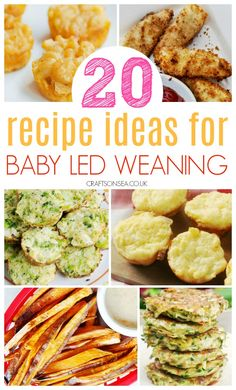 Need ideas quickly? We've got 20 family recipes for baby led weaning - perfect for finger foods too! Hidden veggie meatballs, baby friendly curry and more. month old baby food recipes meals Family Recipes for Baby Led Weaning Family Meals, Kids Meals, Meals For Babies, Baby Meals, Baby Led Weaning First Foods, Baby Led Weaning Recipes 6 Months, Baby Led Weaning Lunch Ideas, Baby Led Weaning Breakfast, Weaning Toddler