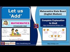 Smart School, Mathematics, Ads, Let It Be, Education, Clever School, Math, Onderwijs, Learning